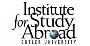 I'm Free Tours has done private group tours for the Institute For Study Abroad