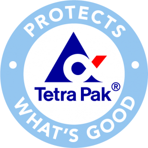 I'm Free Tours has done private conference walking tours for Tetra Pak.