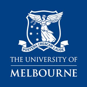 I'm Free Tours Melbourne has done private Tours for University of Melbourne students.